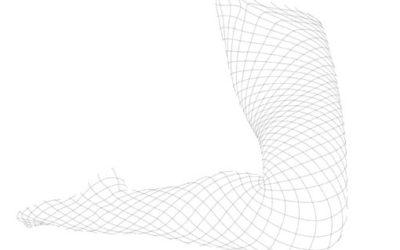 Surface basique n°10