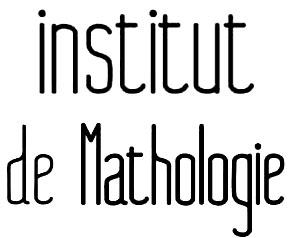Institut de Mathologie