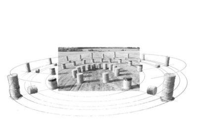 Site Paillart