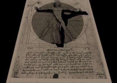 Vinci 19