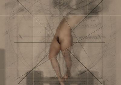Vinci 35