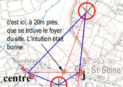 Saint Seine 005