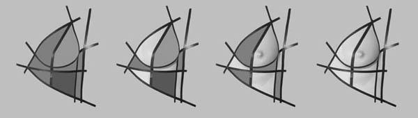 surfaces seinpathiques n°14